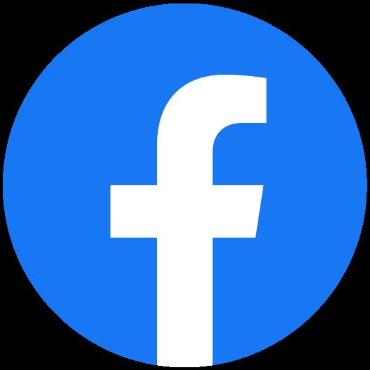 伊集院知里のフェイスブック